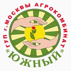 ГУП г.Москвы Агрокомбинат «Южный»