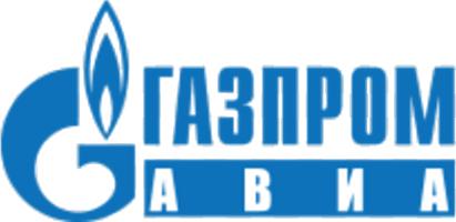 "Авиакомпания ""ГазпромАвиа"""