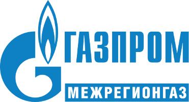 """""""Газпром Межрегионгаз"""""""