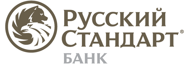 "ЗАО ""Банк Русский Стандарт"""