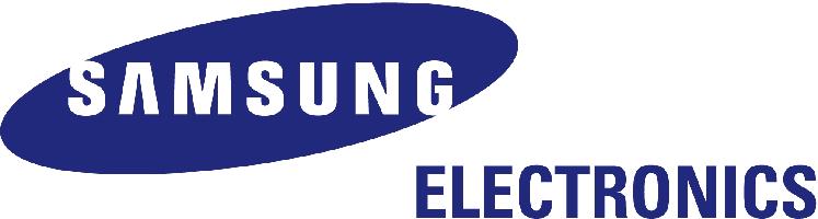 Самсунг Электроникс