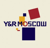 Young & Rubicam Moscow
