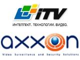ITV_AxxonSoft_Logo_160x120