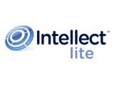 Axxon_IntellecLite_Logo_160x120