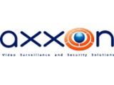 AxxonSoft_Logo_160x120