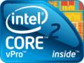 Intel_2ndCore_vPro_Logo