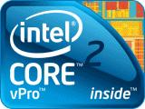 Intel_2ndCore_vPro_Logo_160x120