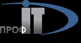 ПРОФ-IT - Всероссийский конкурс проектов региональной информатизации