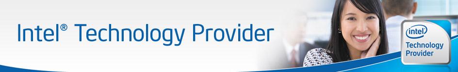Компания STSS получила статус Intel® Technology Provider Platinum !!!