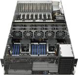Обзор персонального суперкомпьютера STSS Flagman RX240T8.5-008SH