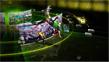 NVIDIA Quadro 3D