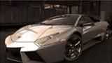 NVIDIA Quadro Plex - визуализация и интерактивность 3D моделей