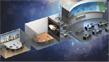 NVIDIA Quadro visualization