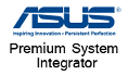 Asus Premium System Integrator