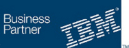 IBM Business Partner 2013