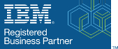IBM Business Partner 2017