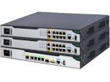 Сетевые маршрутизаторы HPE MSR1000 router series