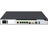 Сетевой маршрутизатор HPE MSR1002-4 AC Router (JG875A)