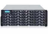 Infortrend ESDS 3024G storage Fibre Channel / iSCSI / SAS SAN