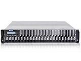 Infortrend ESDS 3024RB storage Fibre Channel / iSCSI / SAS SAN