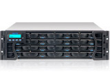 Infortrend ESDS S16E-G2240 storage iSCSI SAN