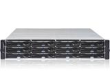 Infortrend ESDS 2012 storage Fibre Channel / iSCSI / SAS SAN