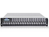 Infortrend ESDS 3024GB storage Fibre Channel / iSCSI / SAS SAN