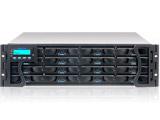 Infortrend ESDS S16E-G2142 storage iSCSI SAN
