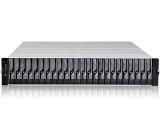 Infortrend EonStor DS 1024B Gen2 SAN Storage Fibre Channel / iSCSI / SAS