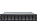 Infortrend EonStor GS 1024B SAN & NAS storage Fibre Channel, FCoE, iSCSI, SAS