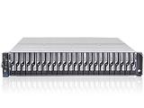 Infortrend Expansion Enclosure JB 2024B storage JBOD SAS