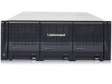 Infortrend Expansion Enclosure JB 2060 storage JBOD SAS