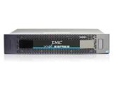 Система хранения данных (дисковый массив JBOD) EMC VMXe3100