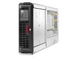 HP Storage Blade D2200sb