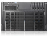 ������ HP ProLiant DL785 G5