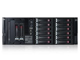 Сервер HP ProLiant DL370 G6