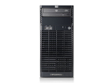 HP ProLiant ML110 G6