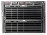 Сервер HP ProLiant DL980 G7