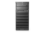 ������ HP ProLiant ML110 G7