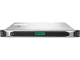 Сервер HPE ProLiant DL160 Gen10 with bezel