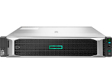 Сервер HPE ProLiant DL180 Gen10 with bezel