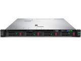 Сервер HPE ProLiant DL360 Gen10 with 4 LFF bays