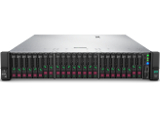 Сервер HPE ProLiant DL560 Gen10 with 16 SFF bays