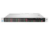 Сервер HP ProLiant DL360e Gen8 8xSFF HDD