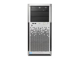 Сервер HP ProLiant ML350e Gen8 v2 Tower