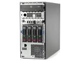 Сервер HP ProLiant ML310e Gen8 4 LFF HDD Tower
