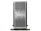 Сервер HP ProLiant ML350e Gen8 bezel Tower