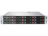 ������ HP ProLiant DL380 Gen9 with 12 LFF bays