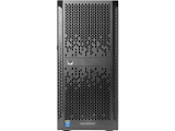 Сервер HPE ProLiant ML150 Gen9 Tower with bezel