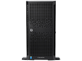 Сервер HPE ProLiant ML350 Gen9 Tower with bezel